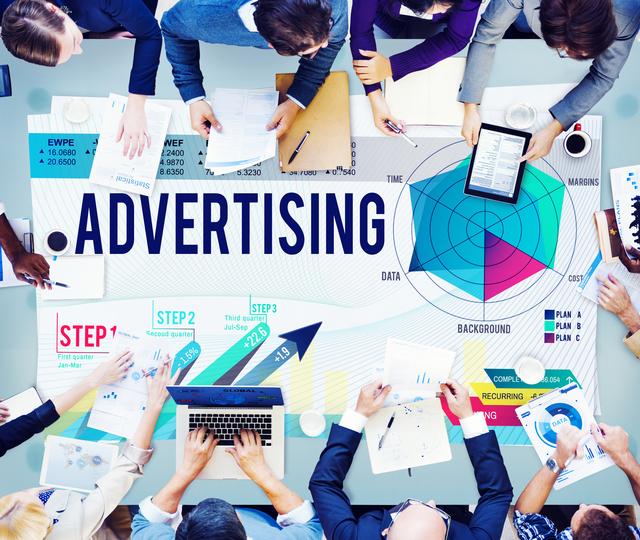 広報担当者なら知っておきたい!広告媒体の種類と特徴
