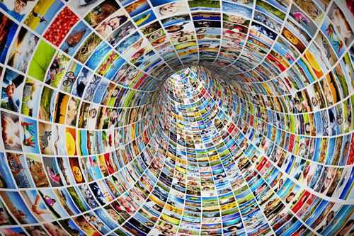 広告主なら知っておきたい「視聴率とテレビCMの関係性」について