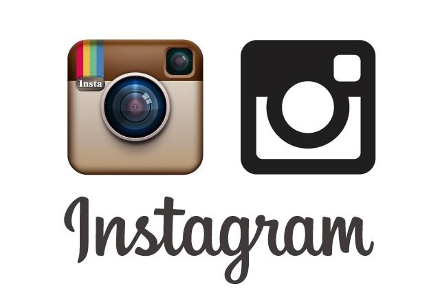 2016年に流行するかも!?Instagramで始める広告配信