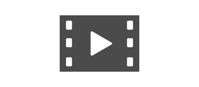 """2016年も活用すべし!進化を遂げる""""動画広告"""""""