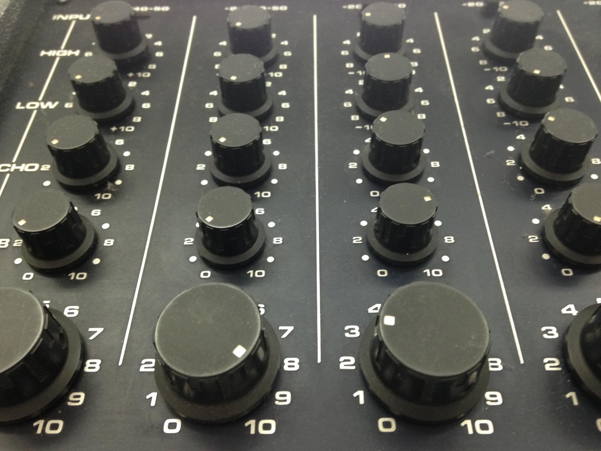ラジオCMのメリットと効果