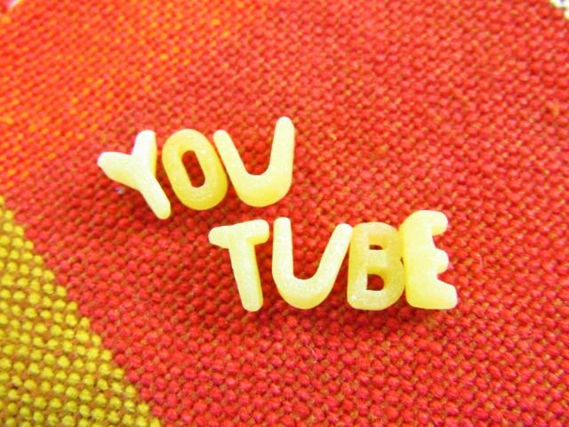 YouTubeを使った動画マーケティングの効果と成功のポイント