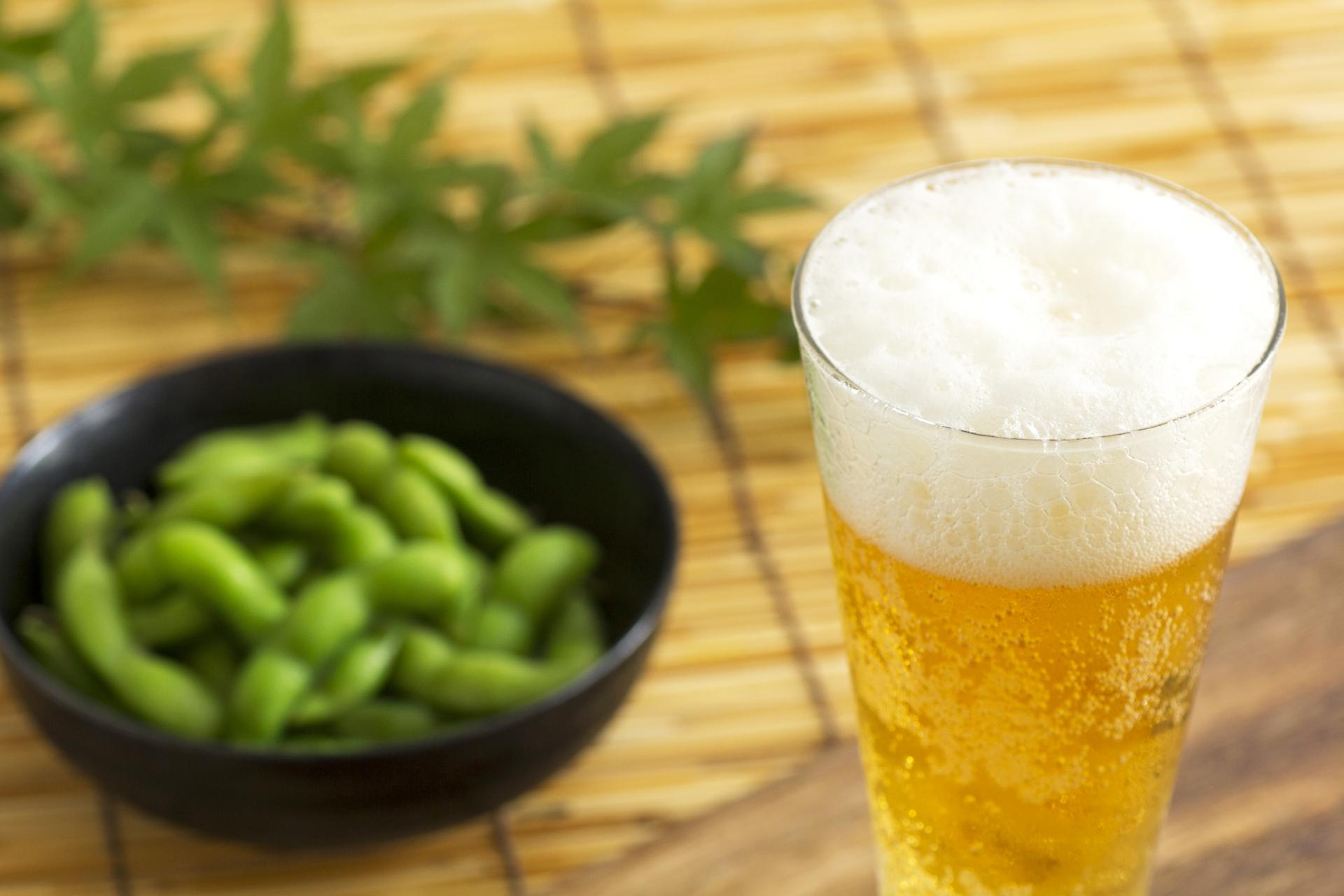 ビール大手3社の個性豊かなコーズマーケティング事例をご紹介!