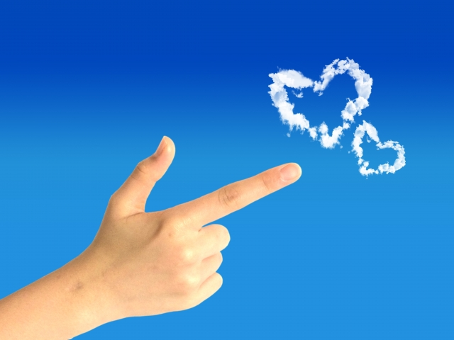 ダイレクトマーケティングを理解して、顧客に効果的にアプローチ