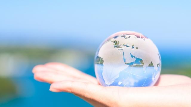 CSRとは?注目される背景や取り組み方