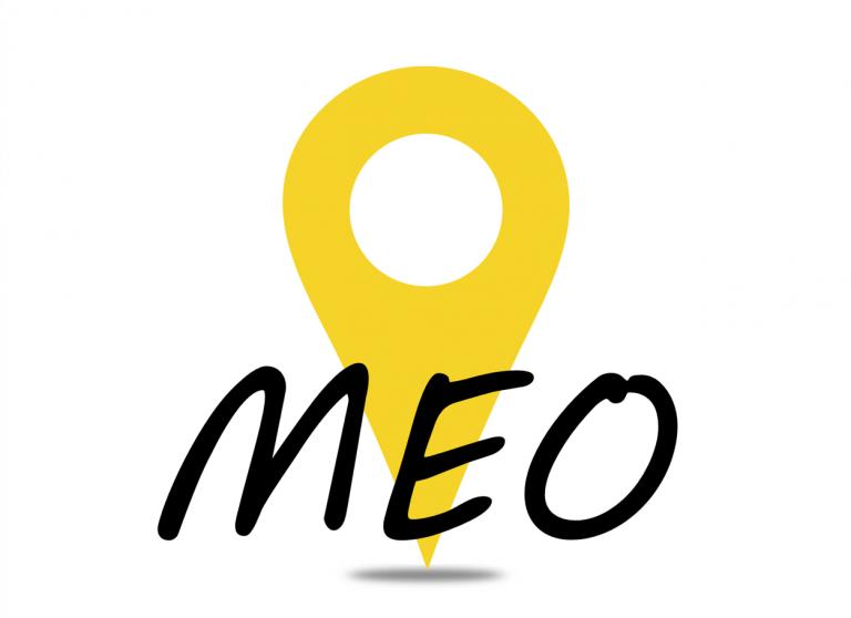 MEO対策とは?Googleマップで上位表示する集客法