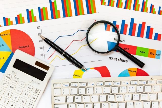 KPIとは?マーケティング成功に必須の目標の立て方を解説
