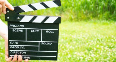 採用動画のすすめ!良い人材の獲得につながる必須のメディア戦略
