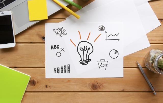 広告代理店の役割は?依頼するメリット・デメリット、インハウス運用との比較