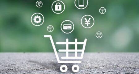 D2Cとは?利益率の高い新しいビジネスモデルのメリットとマーケティングに取り入れるコツ