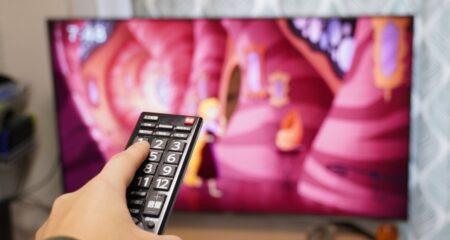 TVCMとweb広告の融合!新しいCMの形とこれからの可能性