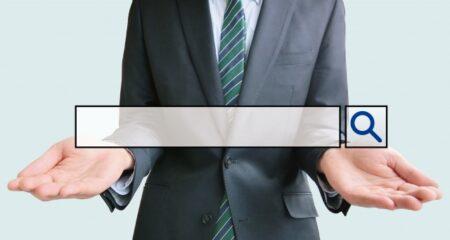 リスティング広告で成果をだす方法を失敗の原因から考える