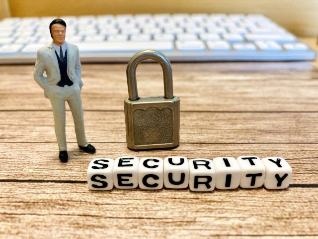 HPのSSL化はなぜ必要?対応しなかった場合のリスクと、https化するメリットを分かりやすく解説