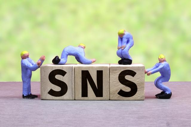 企業はSNSを全部やるべき?コロナ禍で重要性増すSNS運用のポイント